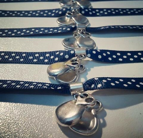 pulseras-flamencas-personalizadas