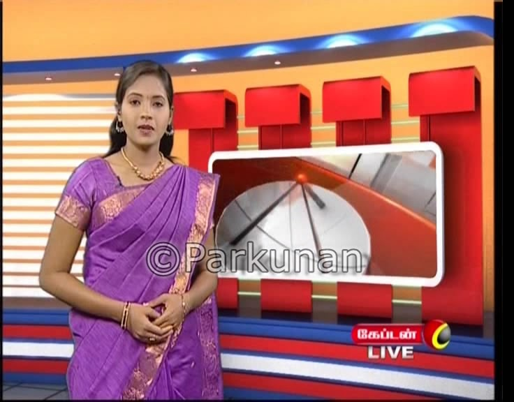 Abn Andhra Jyothi Latest Price & Detailed Channel