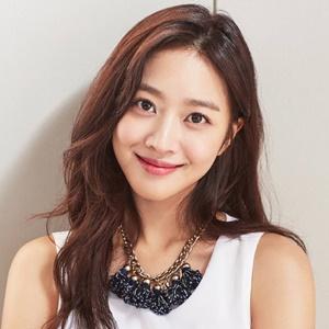 The Idle Mermaid (Korean Drama - 2014) - 잉여공주 @ HanCinema