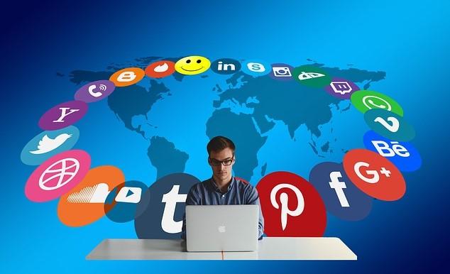 Dampak Positif Dan Negatif Teknologi Informasi Dan Komunikasi