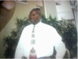 Lawyer Slumps, Dies In Court While Cross-Examining A Witness