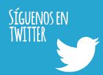 twitter carnaval de cádiz tv