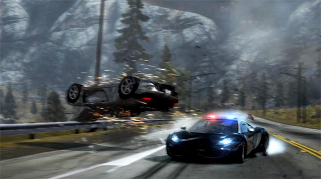 Free Game 4u Need For Speed Hot Pursuit File Size 7 01 Gb