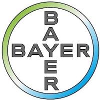 bayer_internships