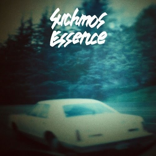 Download サチモス Essence rar, Flac, Lossless, Hires, Aac m4a, mp3, zip