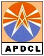 APDCL Admit Card For Assistant & Junior Manager (AM & JM) Exam
