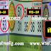 มาแล้ว...เลขเด็ดงวดนี้ 3ตัวตรงๆ หวยซอง เลขตาราง แม่นจริงก่อนหวยออก งวดวันที่ 2/3/61