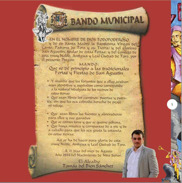 Bando-alcalde-Toro-Zamora.jpg