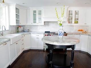 Design-of-Kitchen-Cabinet