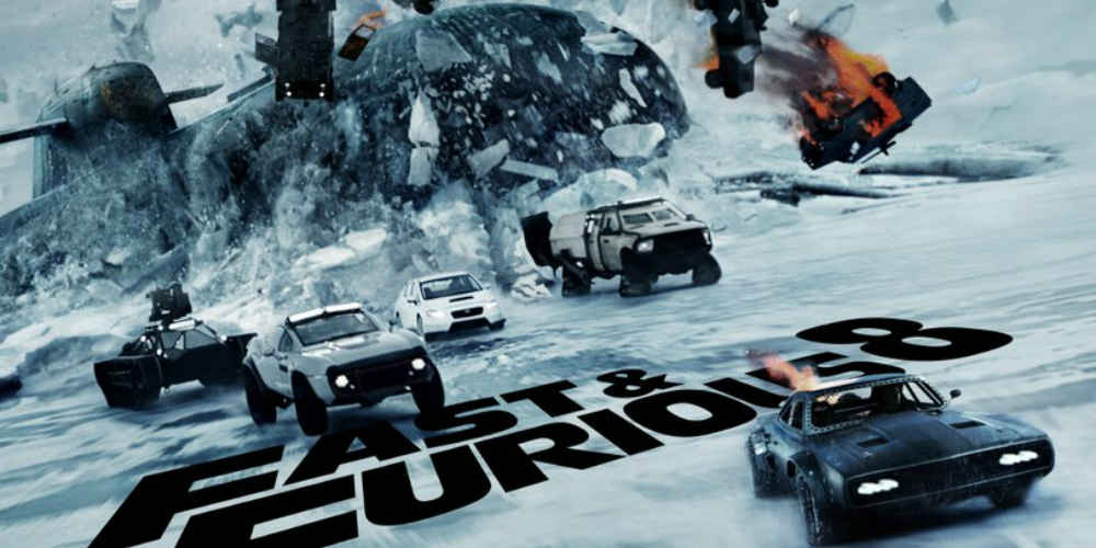 fast and furious 8 full movie, English Full HD Movie Download Free, The Fate of the Furious Full Movie Download, fast and furious 8 full movie
