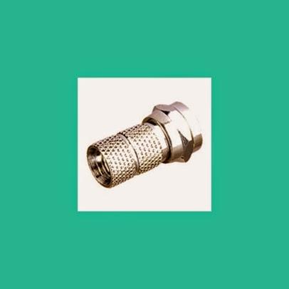 conector-metalico-antena