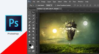 Best 5 Website Graphic Design Software