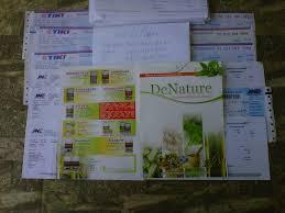 http://obatherbaldenatureonline.blogspot.com/