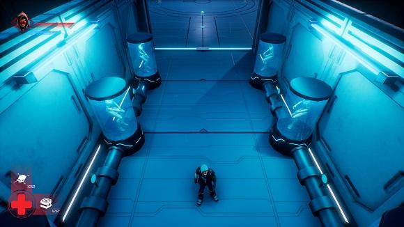 quantum-replica-pc-screenshot-www.deca-games.com-2
