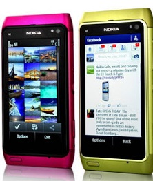 nokia-n8-latest-usb-driver-free-download