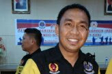 Meriahkan HUT Minahasa, PDBI Bakal Gelar Open Tournament R3D Competition