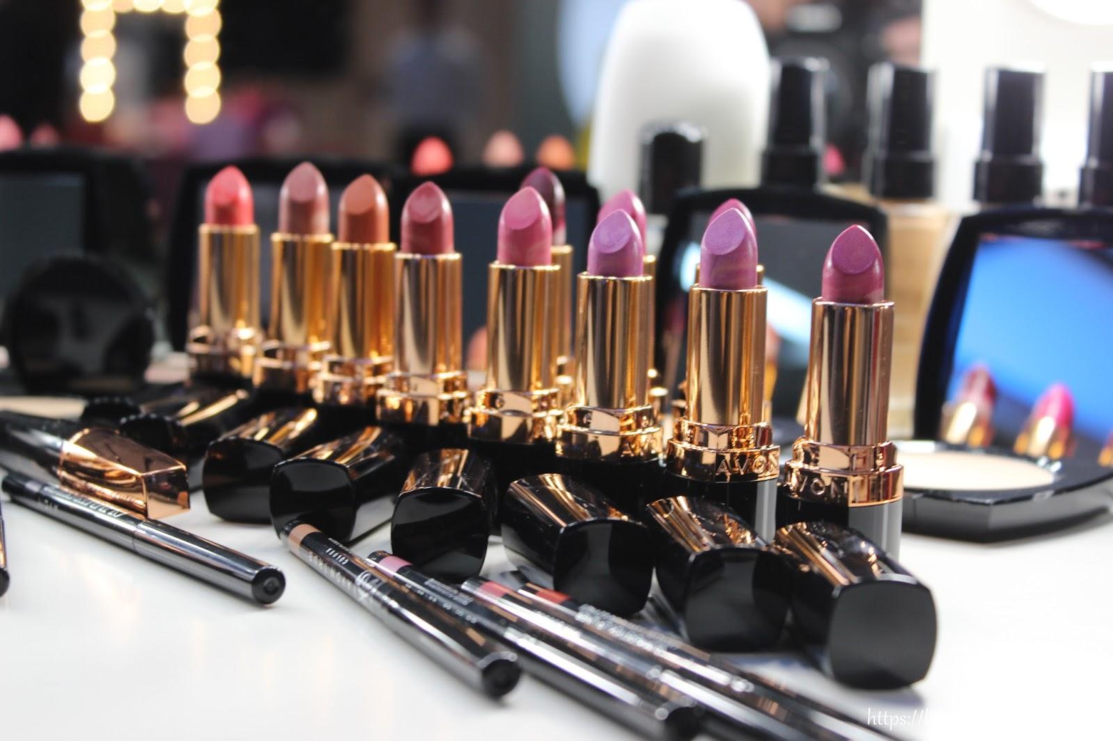 Презентацию косметики эйвон купить итальянская профессиональная косметика для лица