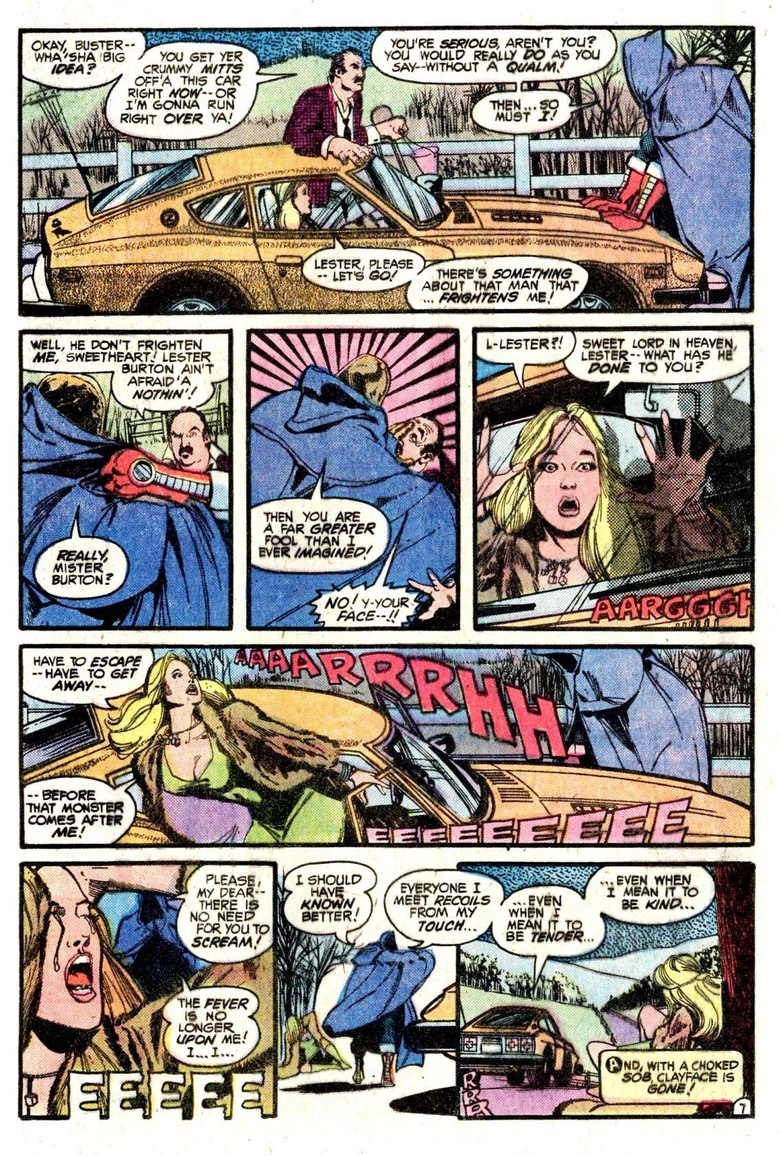 Detective Comics (1937) 479 Page 10