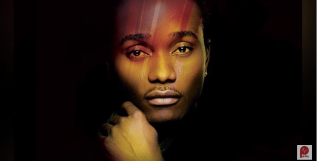 One-On-One-with-Brymo-II.JPG