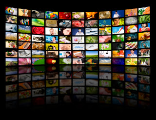 Get Over 9,000 TV Channels LIVE!