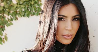 Kim Kardashian sobre ingressar na política: 'Nunca diga nunca'