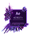 Adobe After effect CS6  { only 900mb for free ]