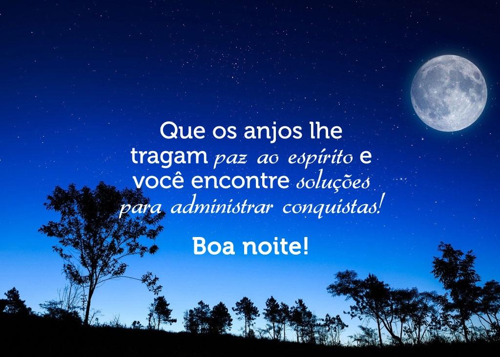Boa Noite Estrela Imagens Mensagens 225 Lbum