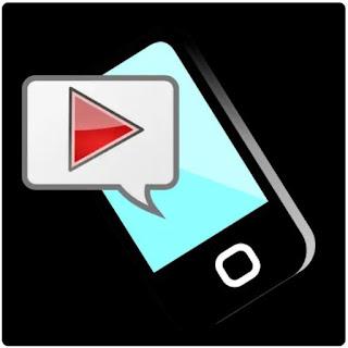 ابداع سوفت أفضل تطبيق لتسجيل المكالمات Call Recorder S9