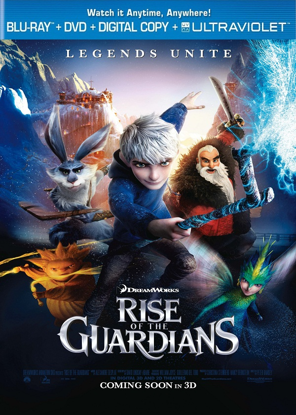 rise of the guardians 720p indowebster