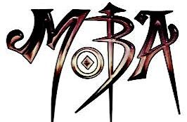 Apa itu Moba