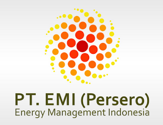 BUMN PT Energy Management Indonesia