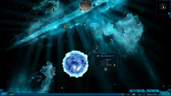 space-rangers-hd-a-war-apart-pc-screenshot-www.ovagames.com-1