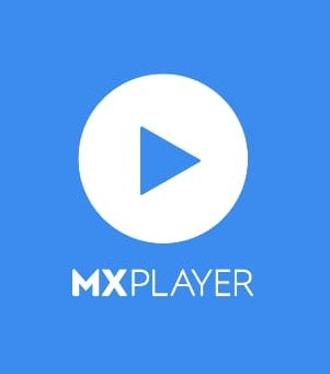 Mx player apps download jio phone | Download MX Player for Windows