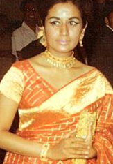 Nanda actress, husband, family photos, movies, funeral, photo gallery, now, latest photos,biography, songs, husband name, baby, hot, wiki, images