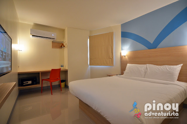 Best Budget Hotels in Metro Manila