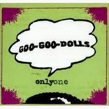 Goo Goo Dolls Lyrics Ami gone