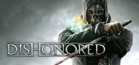 Dishonored Free Download Full Games