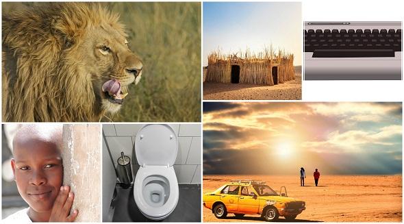 top-10-misconceptions-about-Africa-أكثر-عشر-مفاهيم-خاطئة-عن-افريقيا