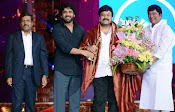 cinemaa awards 2016 event phtoos-thumbnail-6
