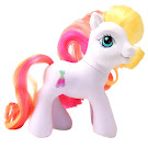MLP Dance Around Sister Sets Ballet G3 Pony