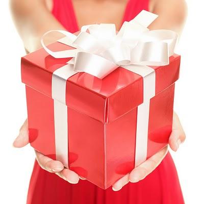 Προτάσεις δώρων για όλα τα ζώδια! - Η ΔΙΑΔΡΟΜΗ ® a1d78084078