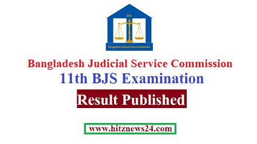 judiciary of bangladesh