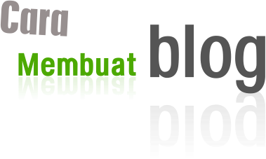 cara-buat-bog-blogspot-wordpress