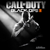 Call of Duty Black Ops II Download Game