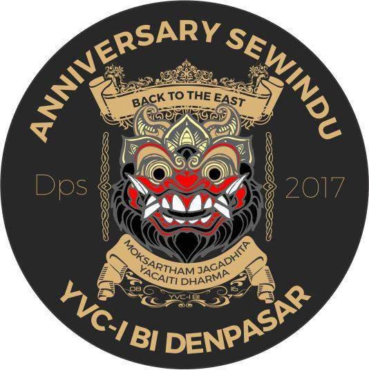 8-anniversary-yvc-bi-2017
