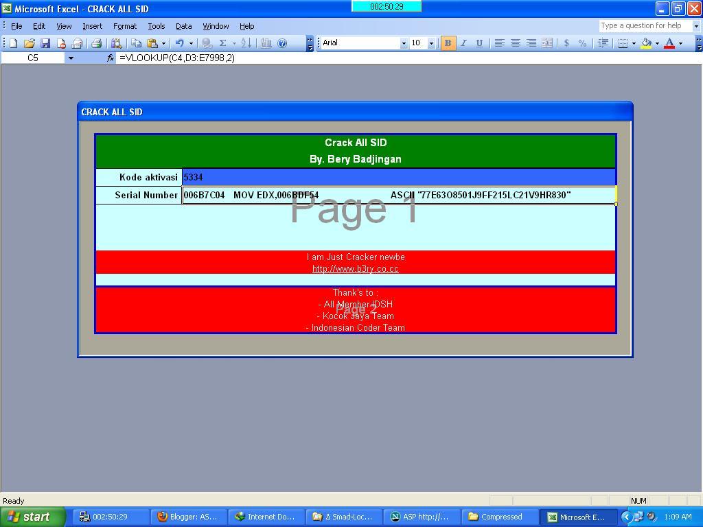 GRATUIT TÉLÉCHARGER 1.2.28A POWERKARAOKE PLUS