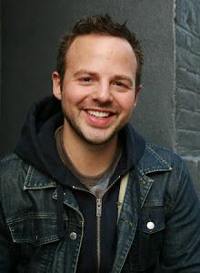 Jeffrey Evan