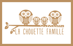 http://www.lachouettefamille.fr/presentation/