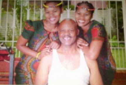 twins sisters marries same husband