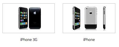 windows 7 iphone 4s driver